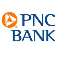 PNC Bank East Brunswick Township New Jersey Branch SWIFT BIC Code