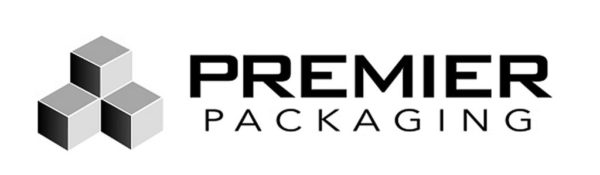 premier_logo-lg-shapened